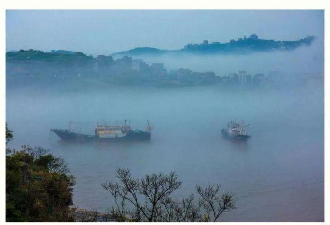 温岭石塘海山生活•石屋度假:360度景观无死角民宿
